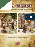 Open Combat.pdf