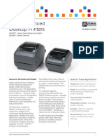advanced-desktop-datasheet-en-us.pdf