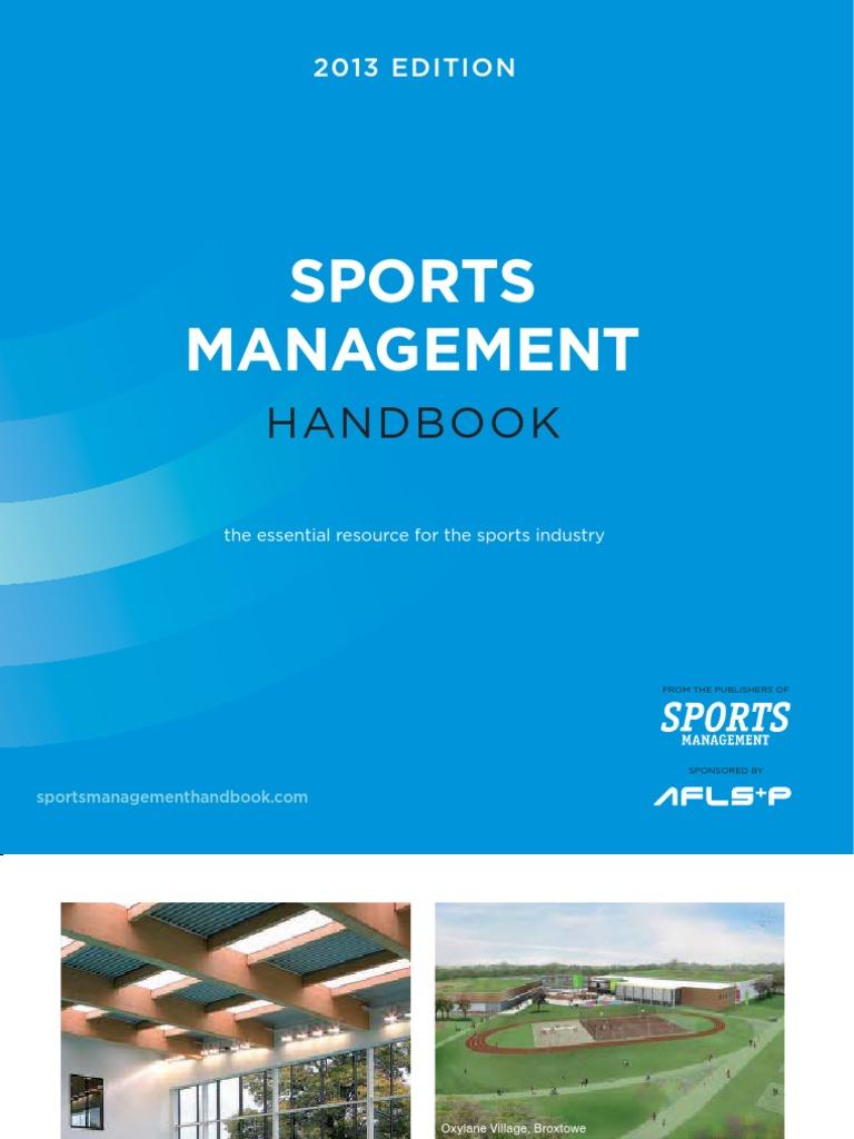 SMH_2013 pdf | Stadium | Leisure