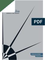 HE_Architectural_Catalogue_Alupuram.pdf