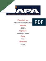 yeferson tarea 2 de antropologia.docx