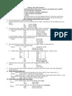 Modul Belajar Kimia.pdf