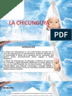 chikongunya.pptx