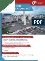 Viaje Argentina_2.pdf