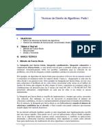 Sesion5_TecnicasDiseñoAlgoritmos