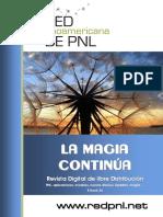 la-magia-contin-a-xxvi.pdf