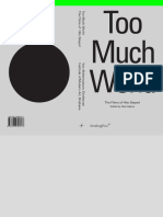 Hito Steyerl_TOO_MUCH_WORLD.pdf