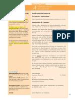 MK_9783804415775.pdf