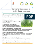 math norms-poster-2015