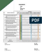 PROMES - PRAKARYA - 7.pdf