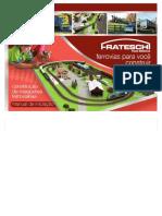 Ferrovias-Frateschi