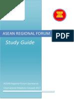 Study Guide ARF.pdf
