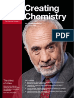 BASF Creating-Chemistry 02