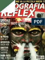 FOTOGRAFIA_REFLEX_Dicembre_2011.pdf
