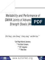 37 - Weldability and Performance of AHSS (1).pdf