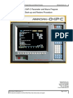 04PCParameterBack-up_and_Restore.pdf