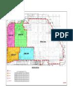 BS Progress on Public Area 20170324 GF-RF.pdf