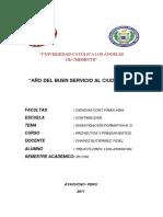 INVESTIGACIÓN FORMATIVA N° 2.docx
