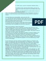 Eintrag und Rundbrief.docx