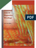 13_Proximity_Loss.pdf