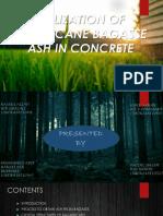 sugarcane in concrete.pptx