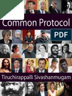 The Common Protocol