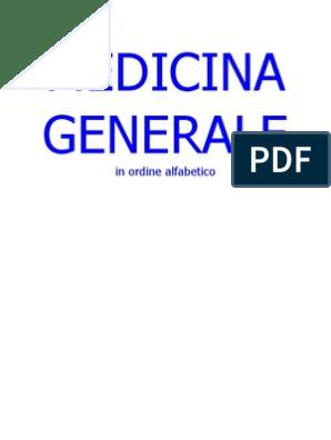 codice icd 10 per la storia personale dellirradia prostatica