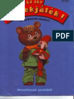Ez így gyerekjáték.pdf