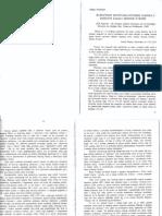 Anne Holt - Hanne Wilhelmsen 6 Utan Eko  SWEDiSH  PDF  (2001) 9a8b37dcd0b4c