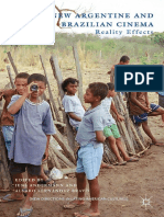 (New Directions in Latino American Cultures) Jens Andermann, Álvaro Fernández Bravo (eds.)-New Argentine and Brazilian Cinema_ Reality Effects-Palgrave Macmillan US (2013)