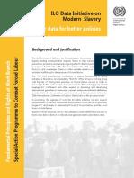 ILO Statistics.pdf