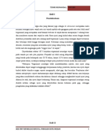 Paper Trigeminal Neurologi