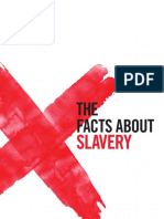Slavery facts and figure -.pdf