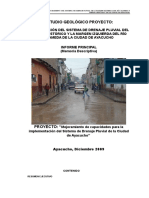 Informe Final Geotecnia