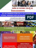 CUANDO-ESPANA-SE-ESCRIBE-CON-E-DE-ENDEUDAM-IENTO-8-mayo-2012.pdf