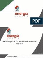 Presentación Metodología.pdf