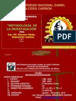 M.I-Semana(1,2,3,4).pdf