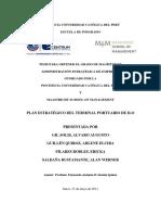 2_puerto_de_ilo.pdf