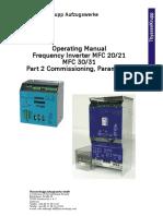 VVVF_Inverter_MFC_20_30_Teil2.pdf