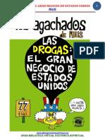 01-38-08-LAS-DROGAS-EL-GRAN-NEGOCIO-DE-LOS-ESTADOS-UNIDOS-por-RIUS-www.gftaognosticaespiritual.org_.pdf