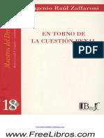 Cuestion Penal 1,2.pdf