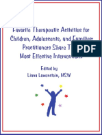e-booklet LL fav activities and games.pdf