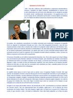 BIOGRAFIA DE STEVE JOBS.docx