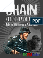 Chain of Command (TFL).pdf