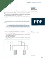 Páginas EHE-08 cimentaciones.pdf