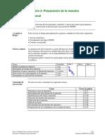 00 OMS STEPS Parte2_Seccion2