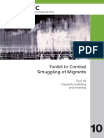 Toolkit to Combat Smuggling of Migrants_ebook