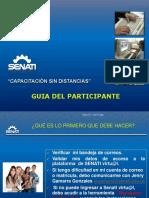 Guia Para El Participante_2016
