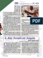 Dialnet BoyScoutsEnAngola 4816868 1