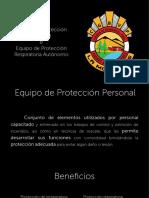 EPP y EPRA